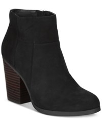 Kenneth Cole Reaction Might Be Cuffed Booties Women's Shoes