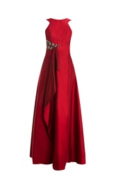 Raoul Mayfair Jewel Gown