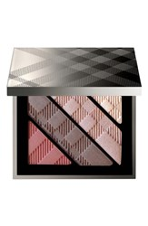 Burberry Beauty Complete Eye Palette No. 10 Rose Pink