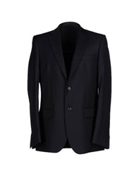 Orlando Suits And Jackets Blazers Men