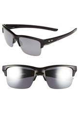 Men's Oakley 'Thinlink' 63Mm Sunglasses