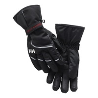 Helly Hansen Alpine Gloves