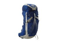 Osprey Exos 38 Pacific Blue Day Pack Bags