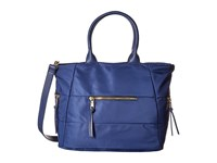 Sol And Selene Jet Navy Bags
