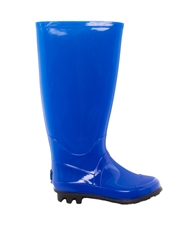 Juju Blue Wellies