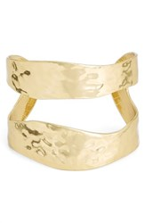 Women's Karine Sultan Split Cuff