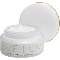 Eve Lom Women's Moisture Mask No Color