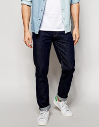 Tommy Hilfiger Hilfiger Denim Jeans In Slim Fit Blue