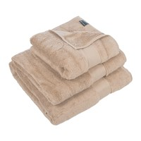 Amara Modal Blend Towel Natural Neutral