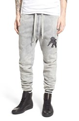 Men's Prps 'Maia' Knit Jogger Sweatpants
