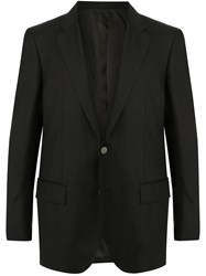 Gieves And Hawkes Tailored Suit Jacket 60