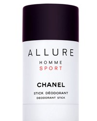Chanel Allure Homme Sport Deodorant Stick 2 Oz.