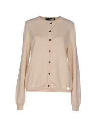 Love Moschino Knitwear Cardigans Women