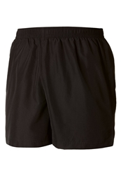 Odlo Davis Ii Shorts Black