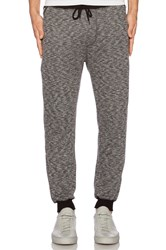 Shades Of Grey Lounge Pant Gray