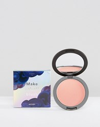 Monki Blusher Spun Sugar Beige