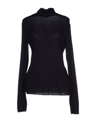 Giambattista Valli Knitwear Turtlenecks Women
