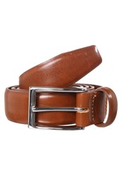 J.Crew Belt English Tan