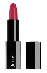 Julep Beauty Julep 'Light On Your Lips' Lipstick Girl Code