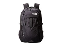 The North Face Router Tnf Black Backpack Bags