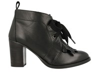 Gioseppo Sauka Ankle Boots Black