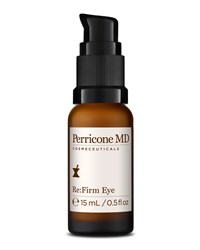 N.V. Perricone Re Firm Eye 0.5 Oz. Perricone Md