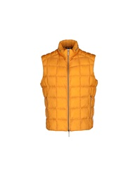 Allegri Down Jackets Orange