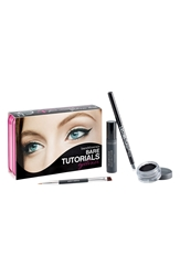 Bareminerals 'Bare Tutorials Eyeliner' Set 56 Value