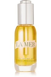 La Mer The Renewal Oil 30Ml
