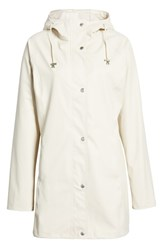 Ilse Jacobsen Illse Hornbaek Raincoat