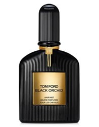 Tom Ford Black Orchid Hair Mist No Color