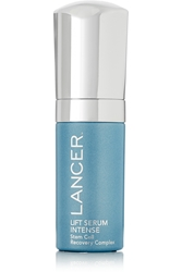 Lancer Lift Serum Intense Stem Cell Recovery Complex 25Ml