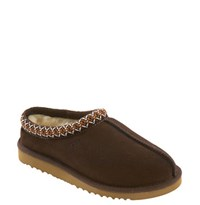 Women's Ugg Australia 'Tasman' Slipper Chocolate