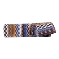 Missoni Home Lara Towel 160 Bath Sheet