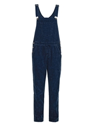Current Elliott The Shirley Overalls