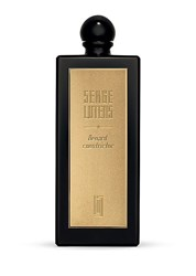 Serge Lutens Section Dor Renard Constrictor Eau De Parfum 1.6 Oz. No Color