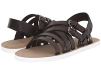 Armani Jeans Sandal Brown