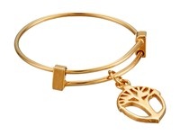 Alex And Ani Precious Expandable Wire Ring Gold Unexpected Miracles Ring