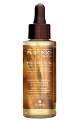 Alterna 'Bamboo Smooth' Pure Treatment Oil