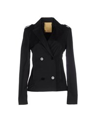 Cnc Costume National C'n'c' Costume National Suits And Jackets Blazers Women