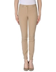 Pamela Henson Trousers Casual Trousers Women
