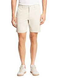 Bonobos Stretch Washed Slim Fit Shorts Millstones