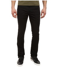 Billabong Outsider Chino Pants Black Men's Casual Pants
