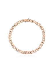Shay 18Kt Rose Gold Diamond 60