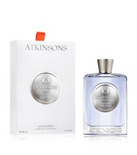 Atkinsons Lavender On The Rocks Edp 100Ml Female