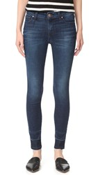 Joe's Jeans Icon Skinny Joslyn