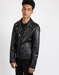 Schott Nyc Perfecto Biker Jacket