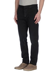 The Editor Trousers Casual Trousers