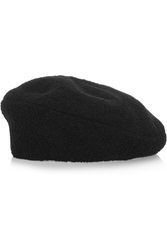 Eugenia Kim Mishka Wool Blend Boucle Beret