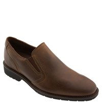 Men's Neil M 'Atlanta' Loafer Online Only